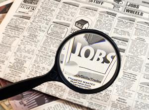 рабочая виза в США H1B, осормление визы для трудоустройства в Америке