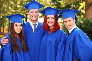 студенческая виза в США, как получить студенческую визу в Америку, образование в сша