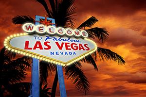 туристическая виза в США, как получить тур визу в Америку