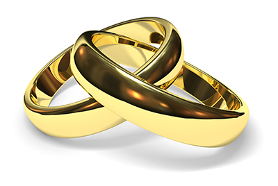 виза невесты в сша, как приехать в сша для брака, бракосочетание в америке