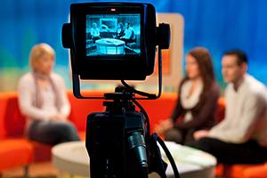 виза в СЩА для журналистов и работников прессы, виза для представителей СМИ